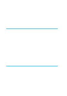 okc-dui-attorney-law-firm