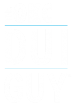 Oklahoma City DUI Attorney, The OKC DUI Guy